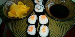 Sushi makik
