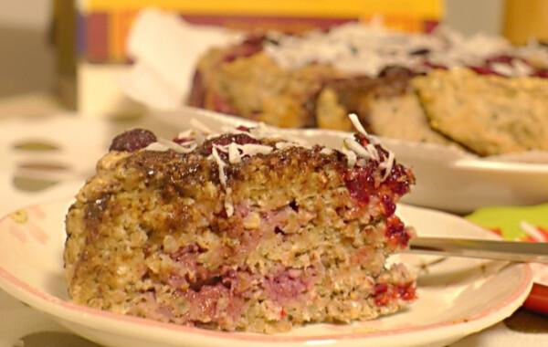 mauro torta főnök fogyás