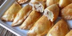 Tonhalas empanadas