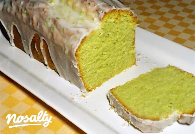 ehetsz süteményt és fogyhatsz)