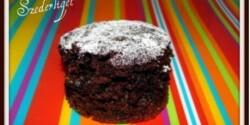 Céklás-csokis sütemény