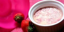 Crème brulee 4. - epres