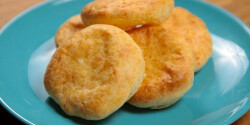 Pão de queijo - brazil sajtos puffancs
