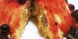 Tejberizs tortácska
