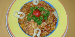Alföldi tányéros