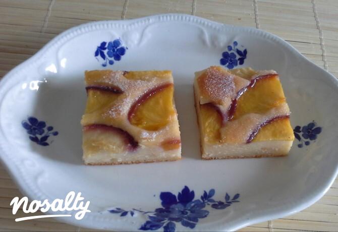 Ezen a képen: Japán mangós kocka