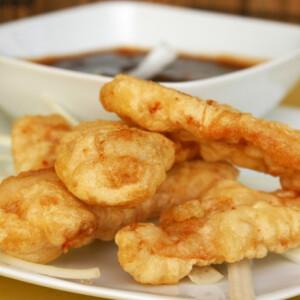 illatos-omlos-csirkemell