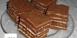 Csokis Marlenka