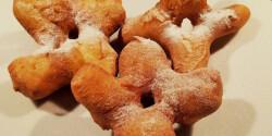 Tyúkláb GastroBrix konyhájából