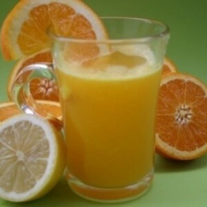 Rumos narancsital