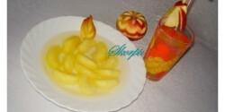 Egyszerű almaleves 6.