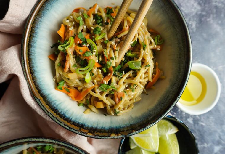 hot-dry-noodles-re-gan-mian