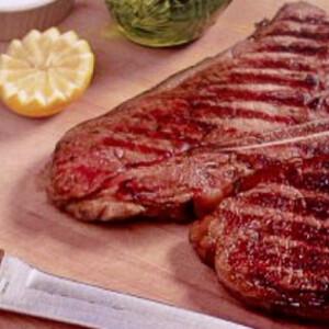 Firenzei steak