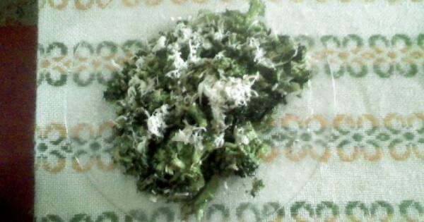 vajon a brokkoli lefogy
