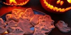 Halloween-i szellemcsoki