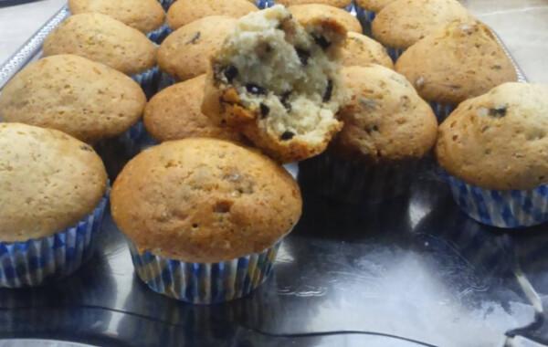 hogyan lehet karcsúsítani a muffin felsőmet 1 testzsírt veszít egy nap alatt