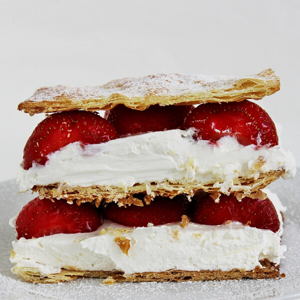 mille-feuille-eperrel