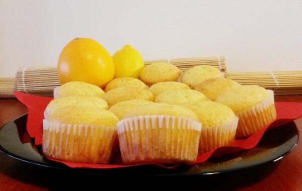 hogyan lehet karcsúsítani a muffin felsőmet)