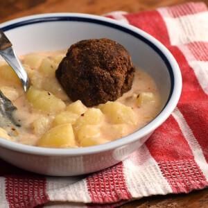 legegyszerubb-krumplifozelek