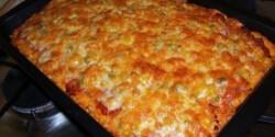 Pizza 24.