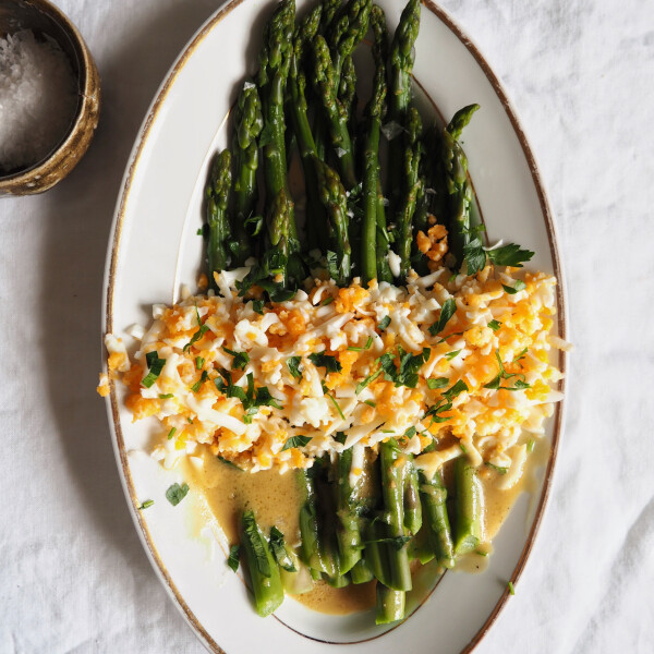 spargamimoza-asparagus-mimosa