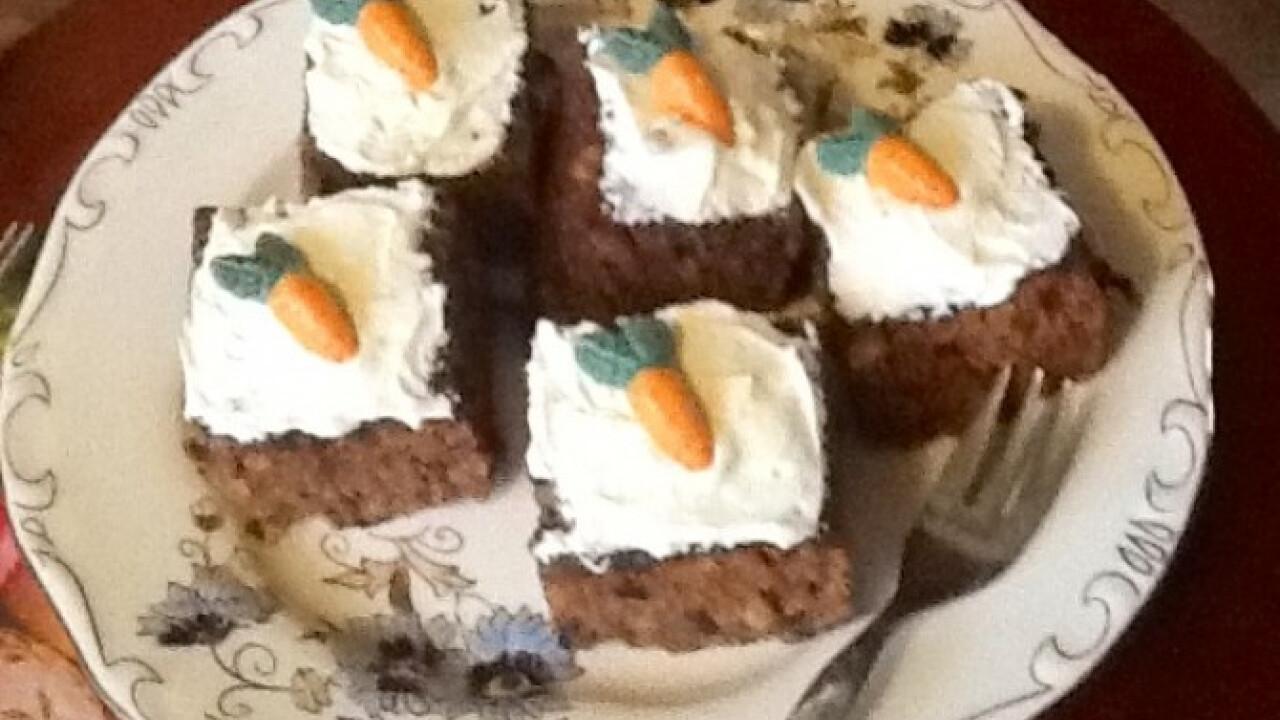 Répás süti Csupasüti konyhájából