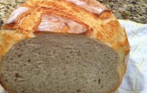 Amy kenyere
