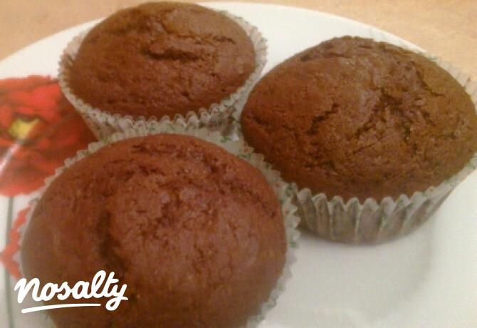 eléget muffin felső zsírt)